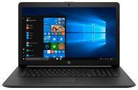 Ноутбук HP 17-ca2041ur (22Q80EA)