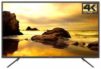 "Телевизор CENTEK CT-8265 Smart 64.5"""
