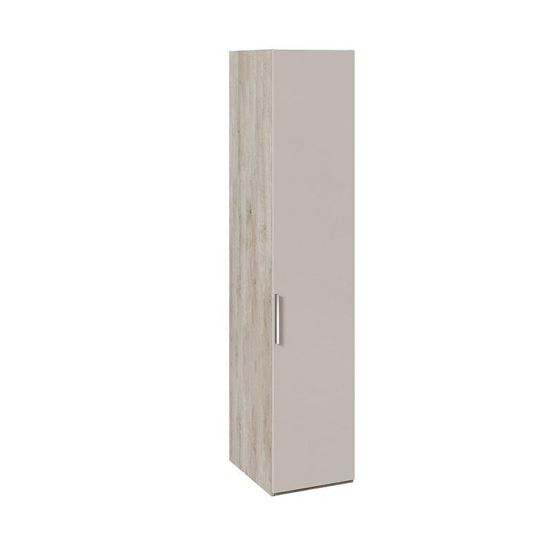 Шкаф для белья «Эмбер»
