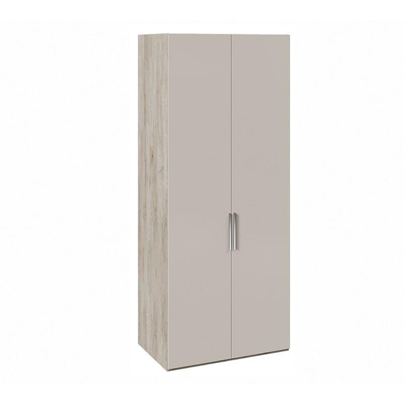 Шкаф для одежды «Эмбер»