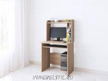Стол компьютерный Грета - 1