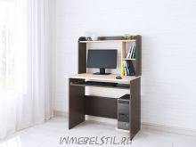 Стол компьютерный Грета - 2
