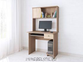 Стол компьютерный Грета - 4