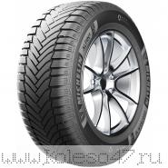 205/55 R16 91H TL Michelin Alpin 6