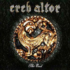 EREB ALTOR - The End 2010