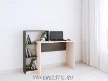 Стол компьютерный Квартет -2