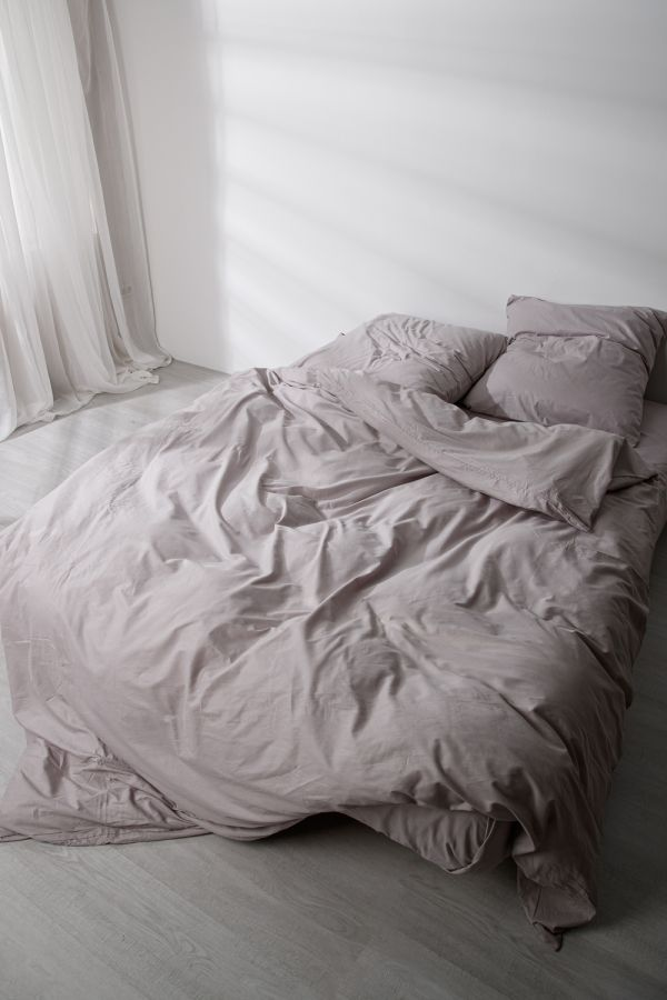 Поплин [в ассортименте] Кварц постельное белье