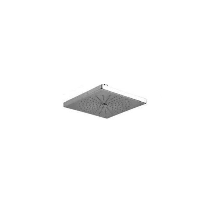 Верхний душ Jorger 649.13.970 ФОТО