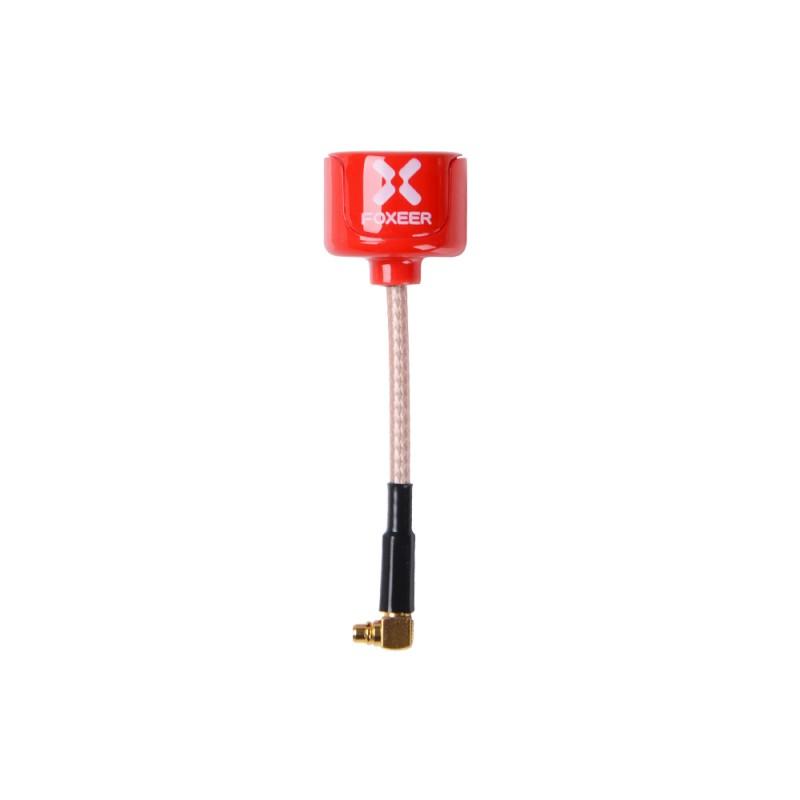Foxeer 5.8G Lollipop 3 красная