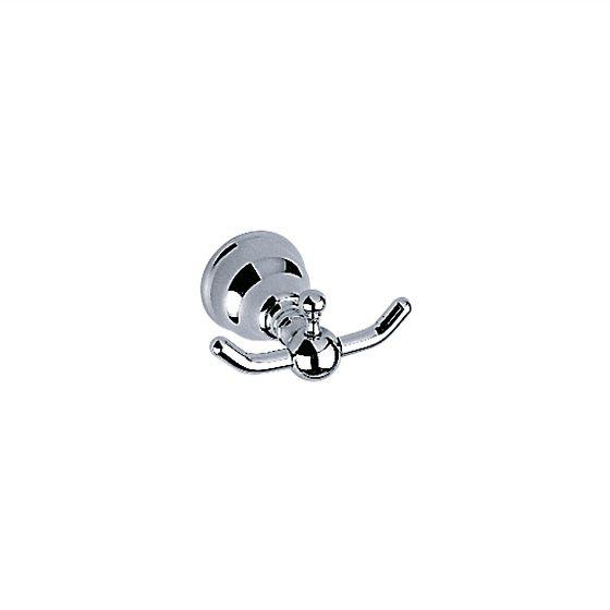 Крючок для полотенец Jorger DELPHI 109.00.022 ФОТО