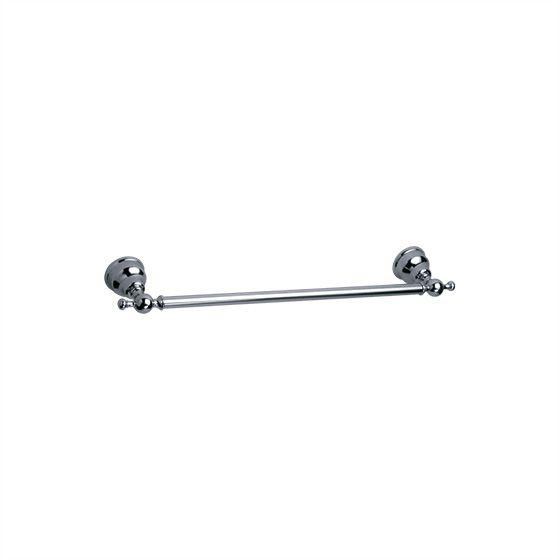 Поручень для ванны Jorger DELPHI 109.00.031 ФОТО