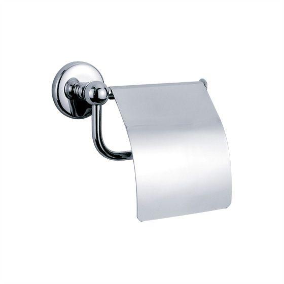 Держатель для туалетной бумаги Jorger SERIE 1909 629.00.014 ФОТО