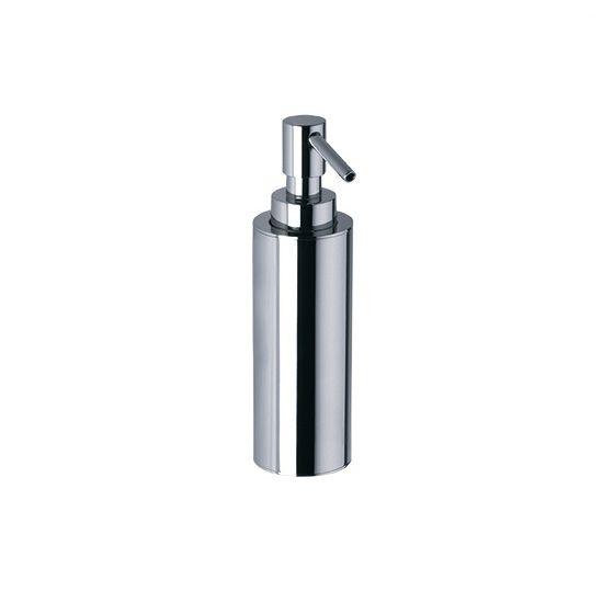 Дозатор для жидкого мыла Jorger PLATEAU 630.00.016 ФОТО