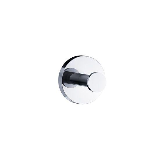 Крючок для полотенец Jorger CHARLESTON ROYAL 630.00.022 ФОТО