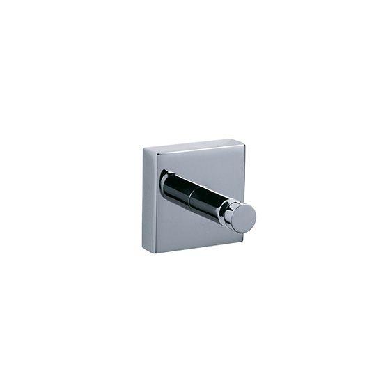 Крючок для полотенец Jorger CHARLESTON SQUARE 634.00.022 ФОТО