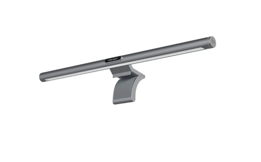 Светильник Xiaomi Yeelight Led Screen Light Bar Pro YLTD003 (RU/EAC)