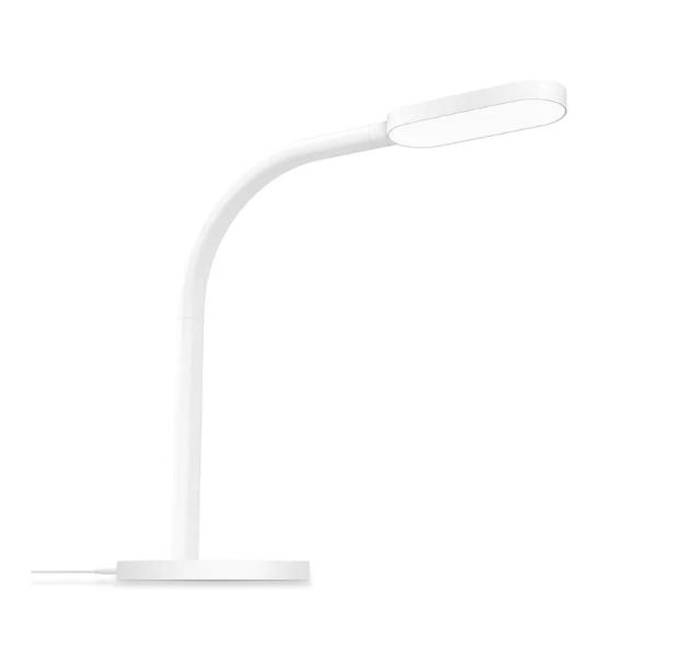 Настольная лампа светодиодная Yeelight Yeelight Portable LED Lamp YLTD02YL (RU/EAC)