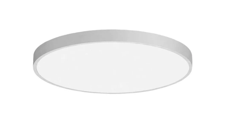 Потолочная лампа Xiaomi Yeelight Arwen Ceiling Light 450S (YLXD013) (RU/EAC)