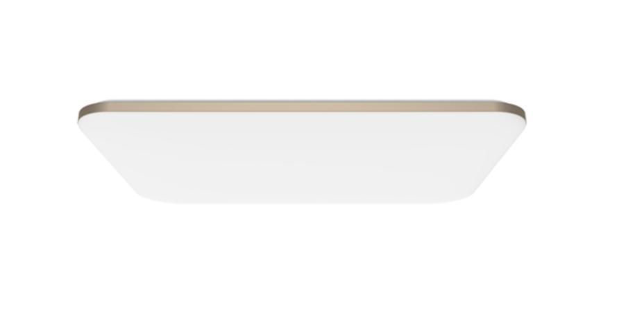 Потолочная лампа Yeelight Halo Smart LED Ceiling Light Pro (YLXD49YL) (RU/EAC)