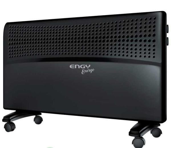 Конвектор электрический ENGY EN-2000EB energo