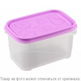 Контейнер для продуктов Прованс (СВЧ) 1л, шт