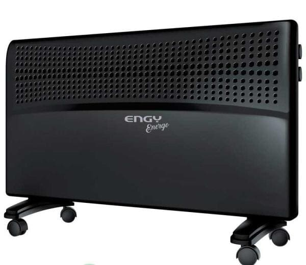 Конвектор электрический ENGY EN-2500EB energo
