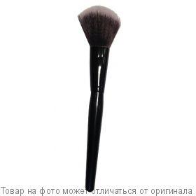NICEview Кисть круглая д/пудры M-023 (L-18 d-2,5см), шт