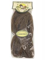 Тальолини с белыми грибами 250 г , Tagliolini ai funghi porcini Pastificio Curti 250 gr.