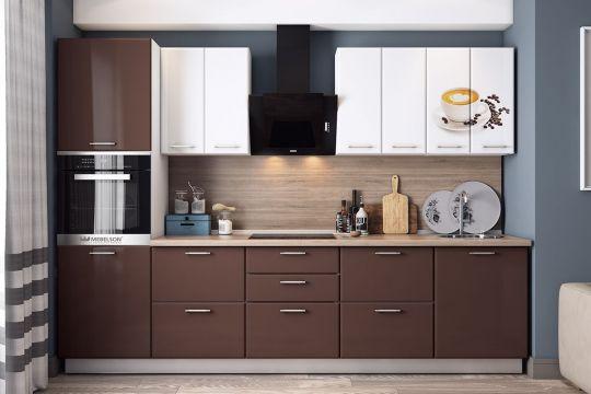 Кухня Яна 9