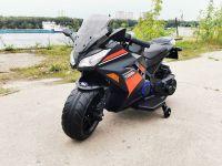Детский мотоцикл Moto YEG 1247