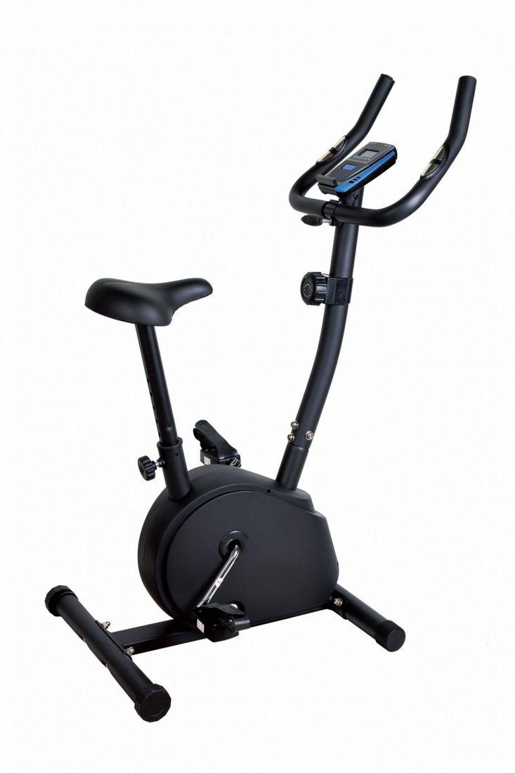 Royal Fitness RFIB-12