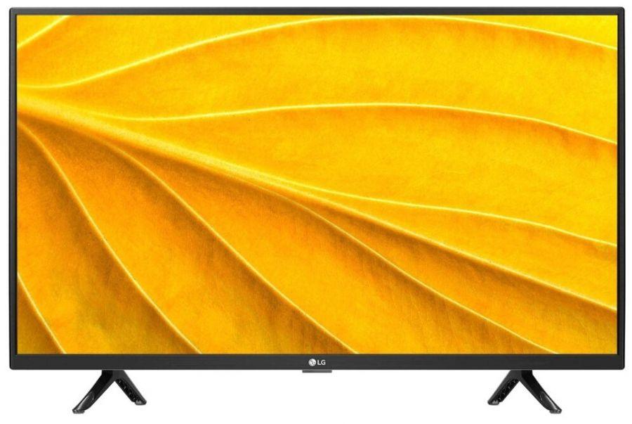 """Телевизор LG 32LP500B6LA 32"""""""