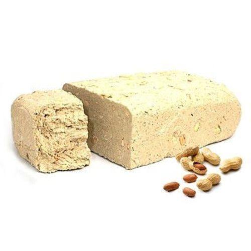 Халва Тимоша арахисовая 1кг