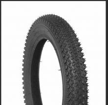 Покрышка велосипедная и для колясок 12x2.125 (54-203)