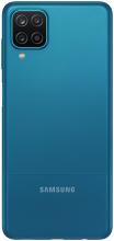 Samsung A12, 4.128Gb (все цвета)