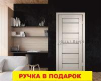 """""""Порта 12"""" Беленый дуб"""