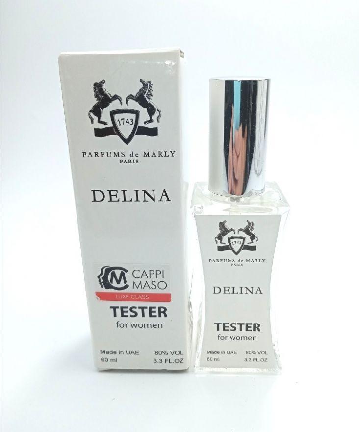 Мини-тестер Parfums de Marly Delina 60 мл