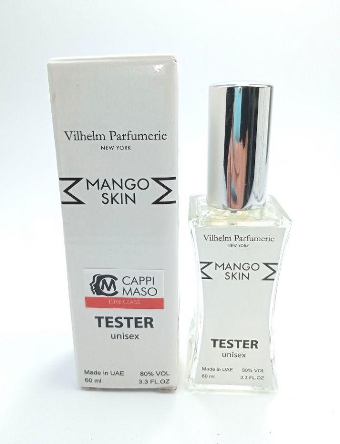 Мини-тестер Vilhelm Parfumerie Mango Skin 60 мл