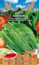 Shhavel-Bogatyr-Premium-Sids