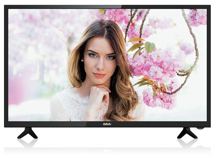 """Телевизор BBK 32LEX-7162/TS2C 31.5"""""""