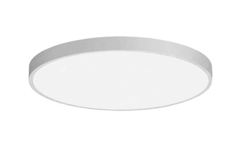 Потолочная лампа Xiaomi Yeelight Arwen Ceiling Light 550S (White) YLXD013-A (RU/EAC)