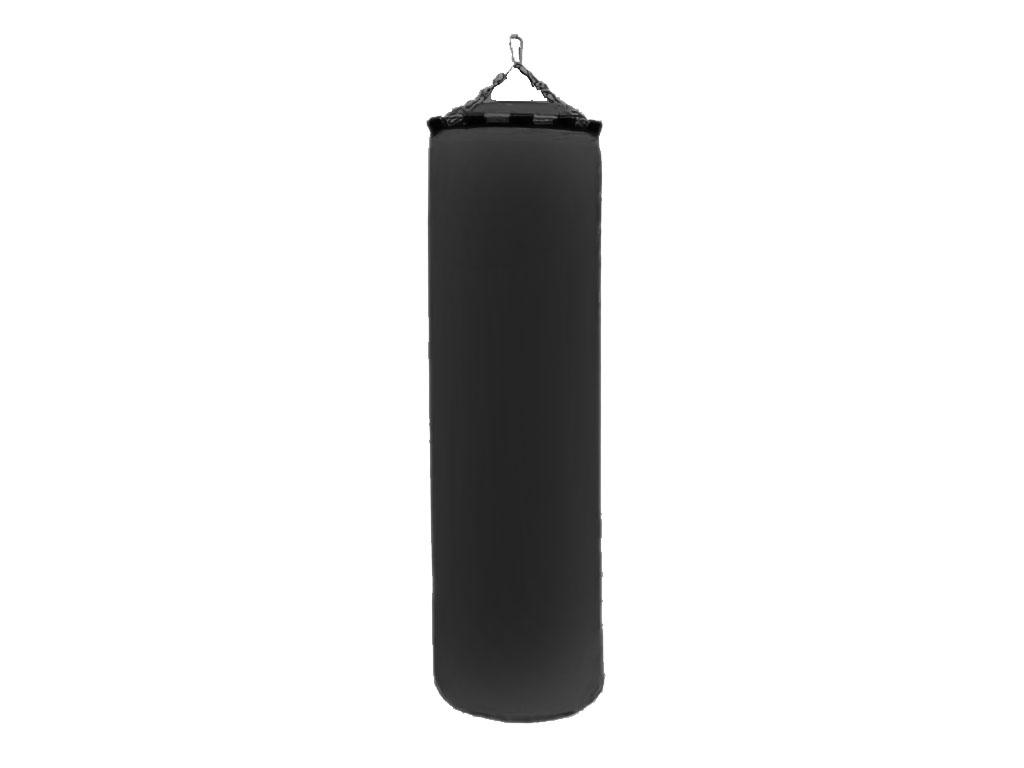 Мешок боксерский цилиндр 30 кг.Наполнитель: резиновая крошка, артикул 03388