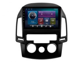 Witson Hyundai i30 2007-2012 (W2-DTF9251B)