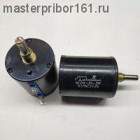 Потенциометр многооборотный  WXD4-23-3W   1.0 кОм