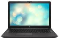 """Ноутбук HP 255 G7 15.6"""" HD (1L3Y1EA)"""