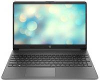 Ноутбук HP 15-dw1045ur Серый (22N46EA)
