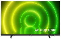 """Телевизор Philips 50PUS7406/60 50"""""""