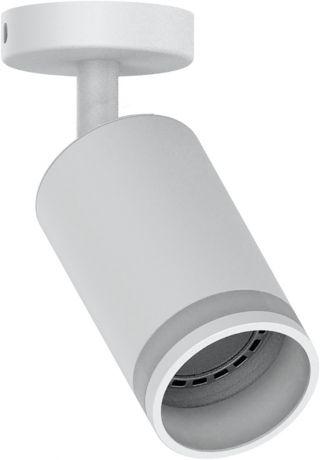 Светильник Feron ML231 настенно-потолочный под лампу GU10