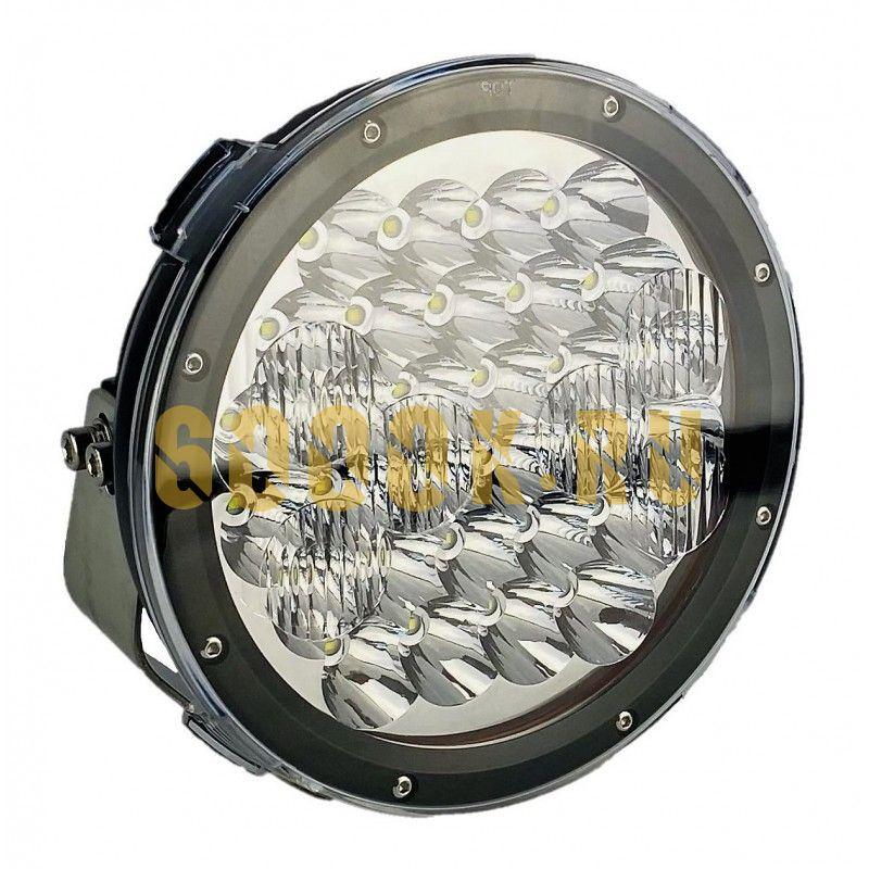 Светодиодная фара spot/combo PRO 150 Вт