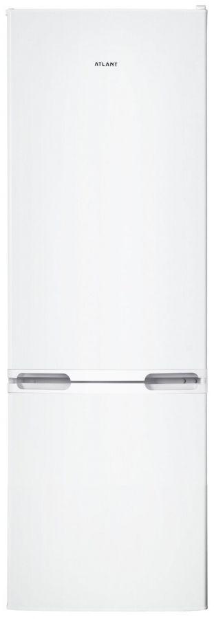 Холодильник ATLANT ХМ 4209-000 (014) Белый